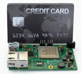 AVX-Credit-Card-Comparison