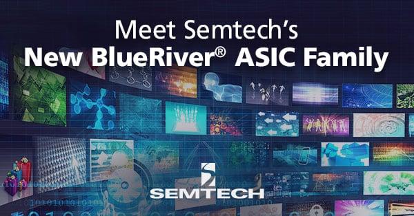 BG_BlueRiver_ASIC_Benefits_2020_A