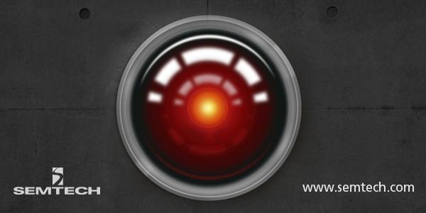 Semtech-Blog-security.jpg