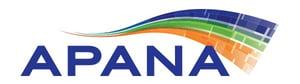Semtech_Blog_UseCase_Apana_Logo