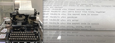 Blog-image-Lacuna-printer.jpg