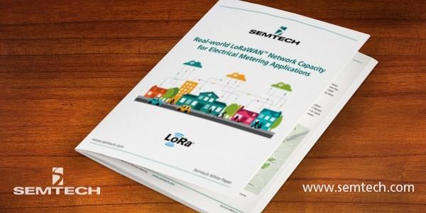 Semtech-Blog-metering-whitepaper