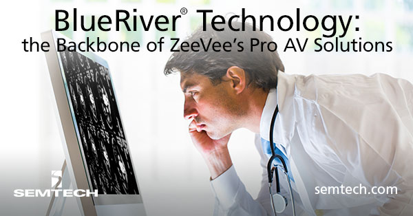 BlueRiver_ZeeVee_BLOG_header