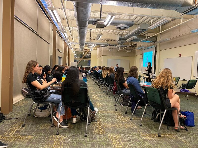 Cal-Poly-Society-of-Women-Engineers
