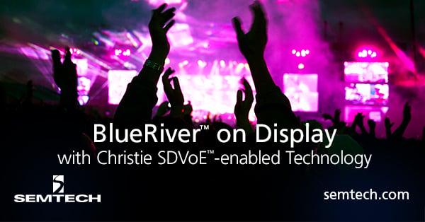 Christie_BLOG_final-v2