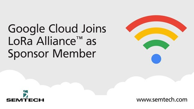LoRa_Alliance_GoogleCloud