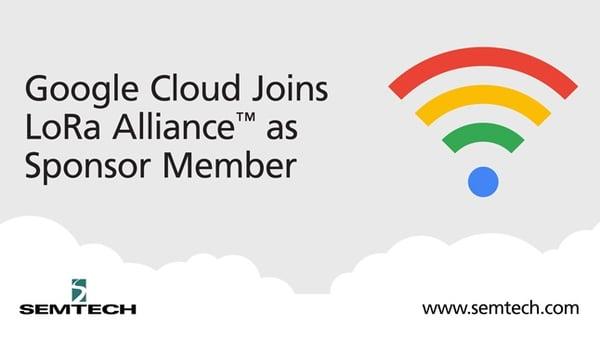 LoRa_Alliance_GoogleCloud