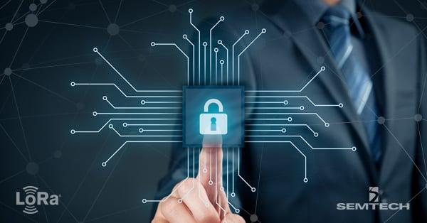LoRaWAN_Blog_Security_Questions_Webinar