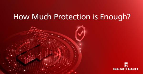 SMTC_Blog_TVS_EnoughProtection