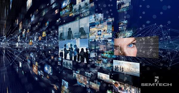 Semtech-Blog-BlueRiver_PureLink