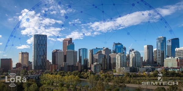 Semtech-Blog-Calgary-Tektelic_1