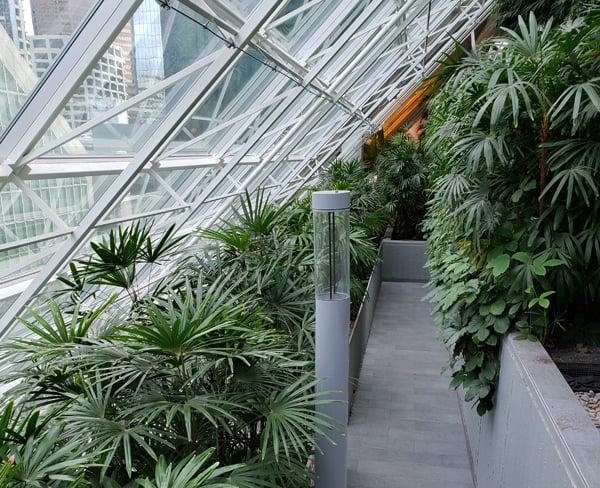 Semtech-Blog-Calgary-UseCase-Devonian_4