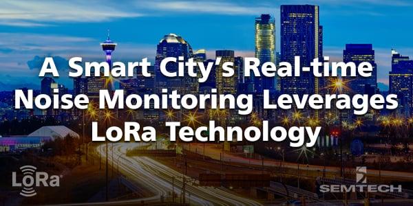 Semtech-Blog-Calgary-UseCase-UrbanAlliance_1