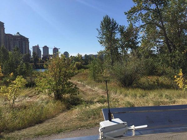 Semtech-Blog-Calgary-UseCase-UrbanAlliance_2