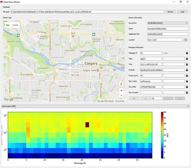 Semtech-Blog-Calgary-UseCase-UrbanAlliance_4