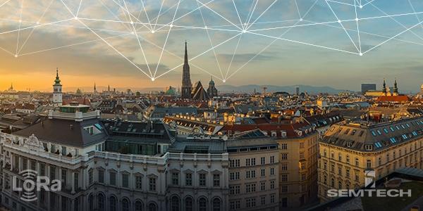 Semtech-Blog-LoRa-EuroUtilityWeek