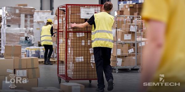 Semtech-Blog-LoRa-Objenious-Logistics