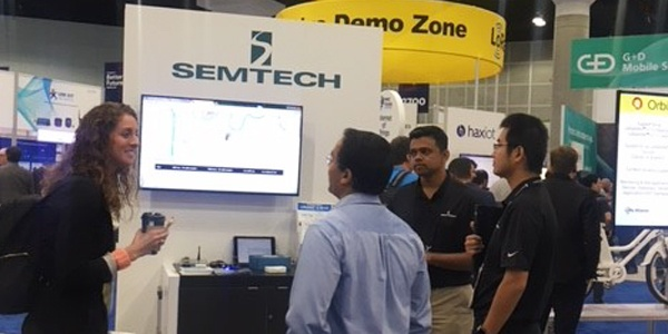 Semtech-Blog-MWCABooth
