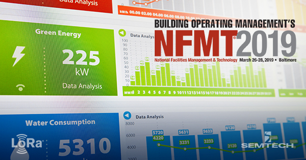 Semtech-Blog-SMART_BUILDING_NFMT_final