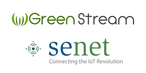 Semtech-Blog-UseCase-GreenStream_4