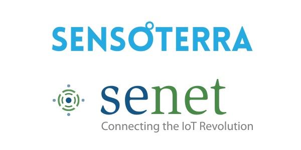 Semtech-Blog-UseCase-Sensoterra_logos