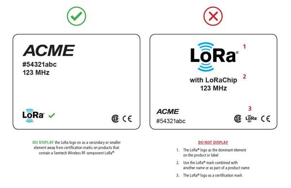 Semtech-LoRa-Blog-Guidelines-2