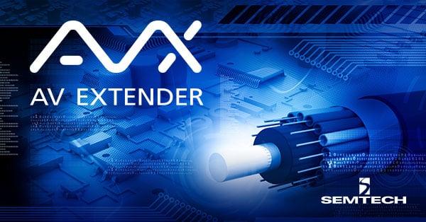 Semtech_AVX-Extender_Blog-notext_600x314