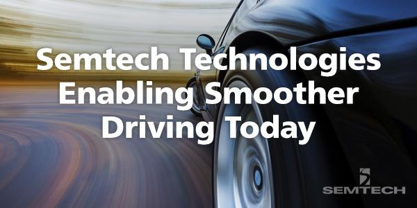 Semtech_Blog_Auto_Benz