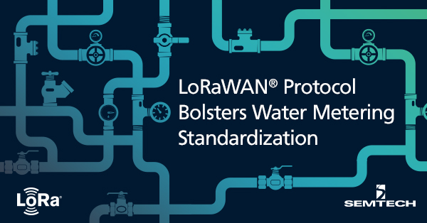 Semtech_Blog_LoRaWAN_WaterMetering