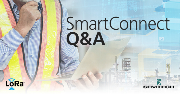 Semtech_Blog_SmartConnectQA