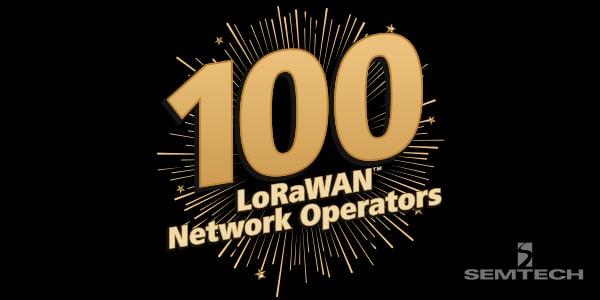 Semtech_Social_LoRaAlliance_100Operators_300x600-1