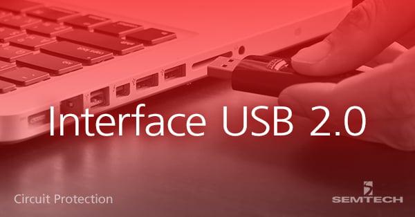 Semtech_TVS_USB2-0