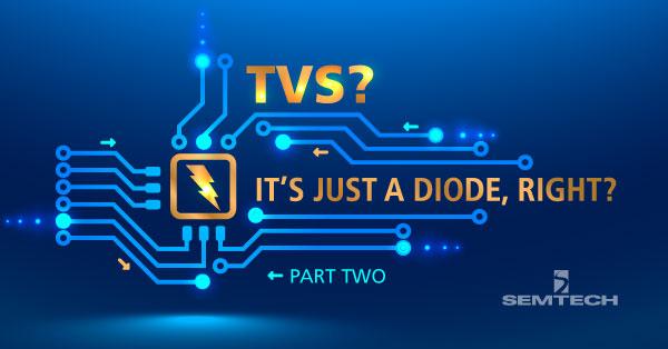 TVS-Diode-part-2