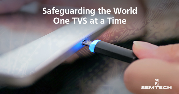TVS-protection-final