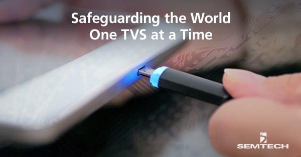 TVS-protection-final