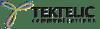 TEKTELIC Communications