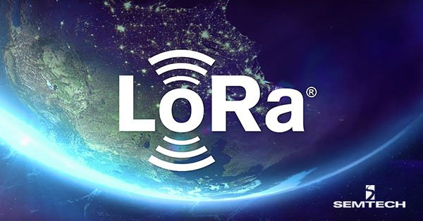 LoRa® Everywhere: Changing the World and Enabling a Better Life