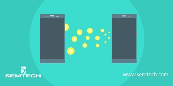 Semtech-Blog-WirelessCharging.jpg