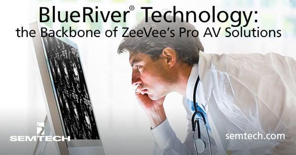 BlueRiver_ZeeVee_BLOG_header