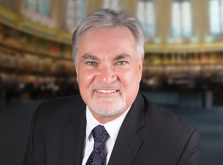 Chuck Ammann