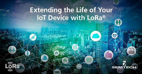 Extend-Life-IoT