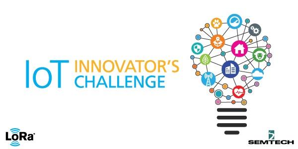 IoT_InnovatorsChallenge_Blog_600x300