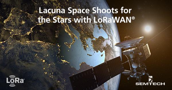 Lacuna-space-final