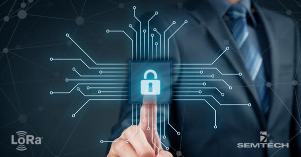 lorawan-security-webinar