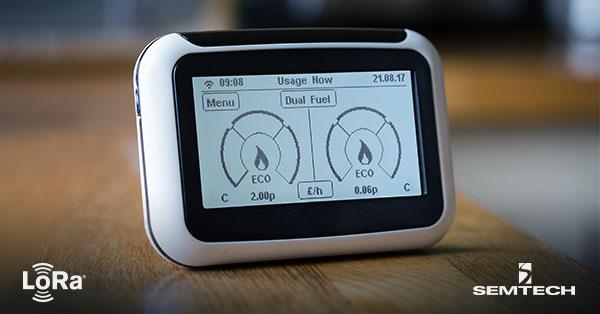 REMI-Blog-Smart-Gas-Metering-091719