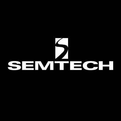 Human Resources at Semtech