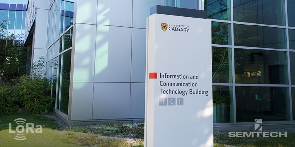 Semtech-Blog-Calgary-University_1