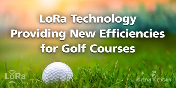 Semtech-Blog-Calgary-UseCase-Golf_1