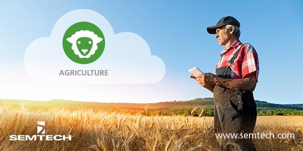 Semtech-Blog-agriculture-1