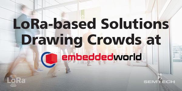 Semtech_Blog_EmbeddedWorld2019